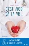 Marie Paule - C'est aussi ça la vie....