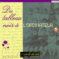 Marie-Paule Donnadieu - .