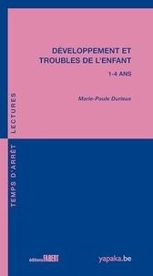 Développement et troubles de lenfant 1-4 ans.pdf