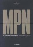 Marie-Paule Negre et Magali Jauffret - MPN - Marie-Paule Nègre, photographies.
