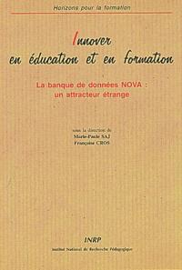 Marie-Paule Saj et  Collectif - .