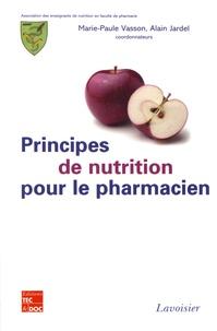 Principes de nutrition pour le pharmacien.pdf