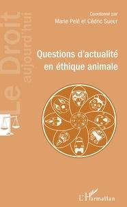 Questions dactualité en éthique animale.pdf