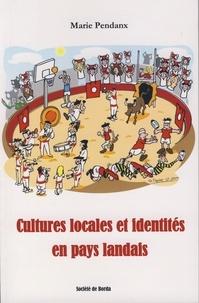Era-circus.be Cultures locales et identités en pays landais Image