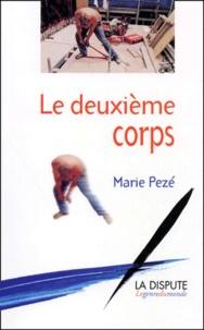 Marie Pezé - .