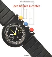 Accentsonline.fr Lip, des heures à conter Image