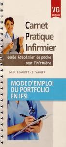 Mode demploi du portfolio en IFSI.pdf