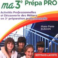 Ma 3e Prépa Pro.pdf