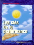 Marie-Pierre Degage - .
