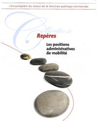 Les positions administratives de mobilité.pdf