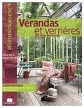 Marie-Pierre Dubois Petroff - Vérandas et verrières - Plus de 100 réalisations.