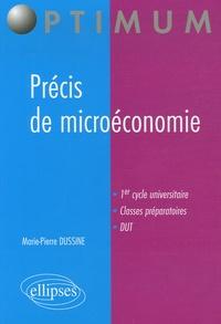 Précis de microéconomie.pdf