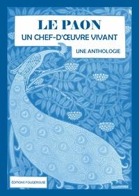 Le paon : un chef-doeuvre vivant.pdf