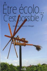 Etre écolo, cest possible ?.pdf