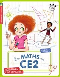 Les maths du CE2 niveau 3.pdf