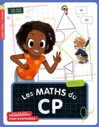 Les maths du CP niveau 3.pdf
