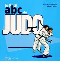 Goodtastepolice.fr Le p'tit abc du judo Image