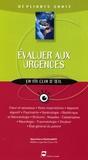 Marie-Pierre Poloujadoff - Evaluer aux urgences.