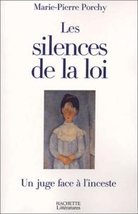 Les silences de la loi - Un juge face à linceste.pdf