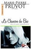 Marie-Pierre Pruvot - J'inventais ma vie  : La Chanson du Bac - Saga identitaire.