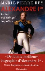 Alexandre Ier.pdf