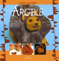 Marie-Pierre Teuler - Argile.