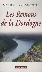 Les remous de la Dordogne.pdf
