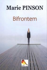 Marie Pinson - Bifrontem.