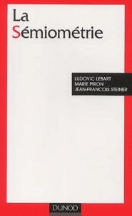 Marie Piron et Jean-François Steiner - .