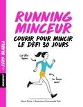 Marie Poirier - Running minceur.