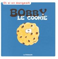 Bobby le cookie.pdf
