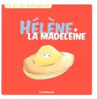 Hélène la madeleine.pdf