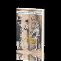 Marie Ray et Wagner (illus Sophie - Le Complot, Les Aventures de Samuel Winston T2.