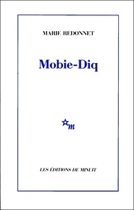 Marie Redonnet - Mobie-Diq.