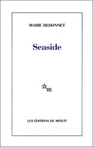 Marie Redonnet - Seaside.