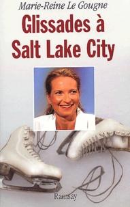 Glissades à Salt-Lake City.pdf