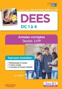 DEES, DC 1 à 4 - Annales corrigées.pdf