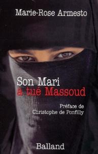 Era-circus.be Son mari à tué Massoud Image