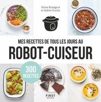 Mes recettes de tous les jours au robot-cuiseur.pdf