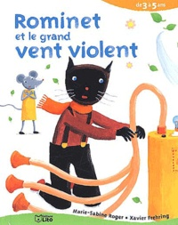 Rominet et le grand vent violent.pdf