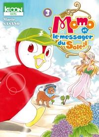 Momo et le messager du soleil Tome 3.pdf
