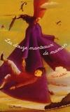 Marie Sellier et Nathalie Novi - Les douze manteaux de maman.