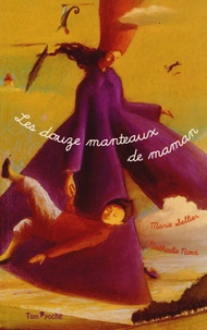 Les douze manteaux de maman.pdf
