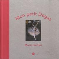 Mon petit Degas.pdf
