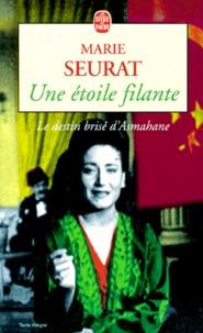 Marie Seurat - .
