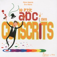 Marie Signoret - Le p'tit abc des conscrits.