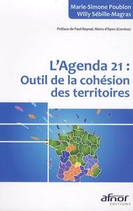 Lagenda 21 : Outil de la cohésion des territoires.pdf