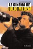 Marie-Soledad Rodriguez - Le cinéma de Julio Medem.