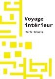 Marie Solweig - Voyage intérieur.