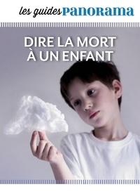 Dire la mort à un enfant.pdf